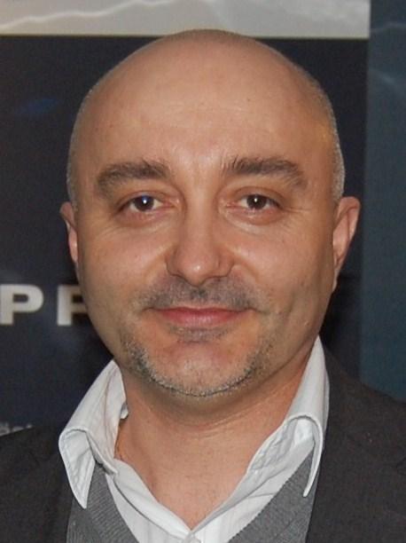 Enes Ramovic