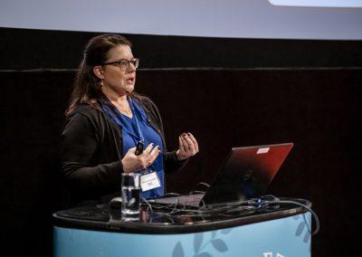 Arkivforum - Jeanna Thorslund, Caspar Almalander_4