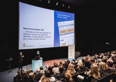 Arkivforum - Karin Åström_2