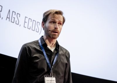 Arkivforum - Sven Jonsson, Lotten Pärsson Bränn_1