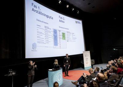 Arkivforum - Sven Jonsson, Lotten Pärsson Bränn_3
