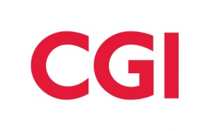 CGI-Logo2012-color-jpg
