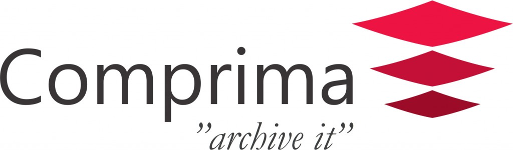 Comprima_primary_logo_archive_it_CMYK_uncoated_300dpi_1860x545_Orignalfärg copy