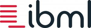 IBML Logo vfin