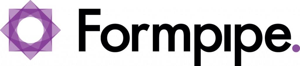 Logo_symbol_RGB