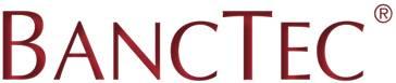 New_Banctec_logo