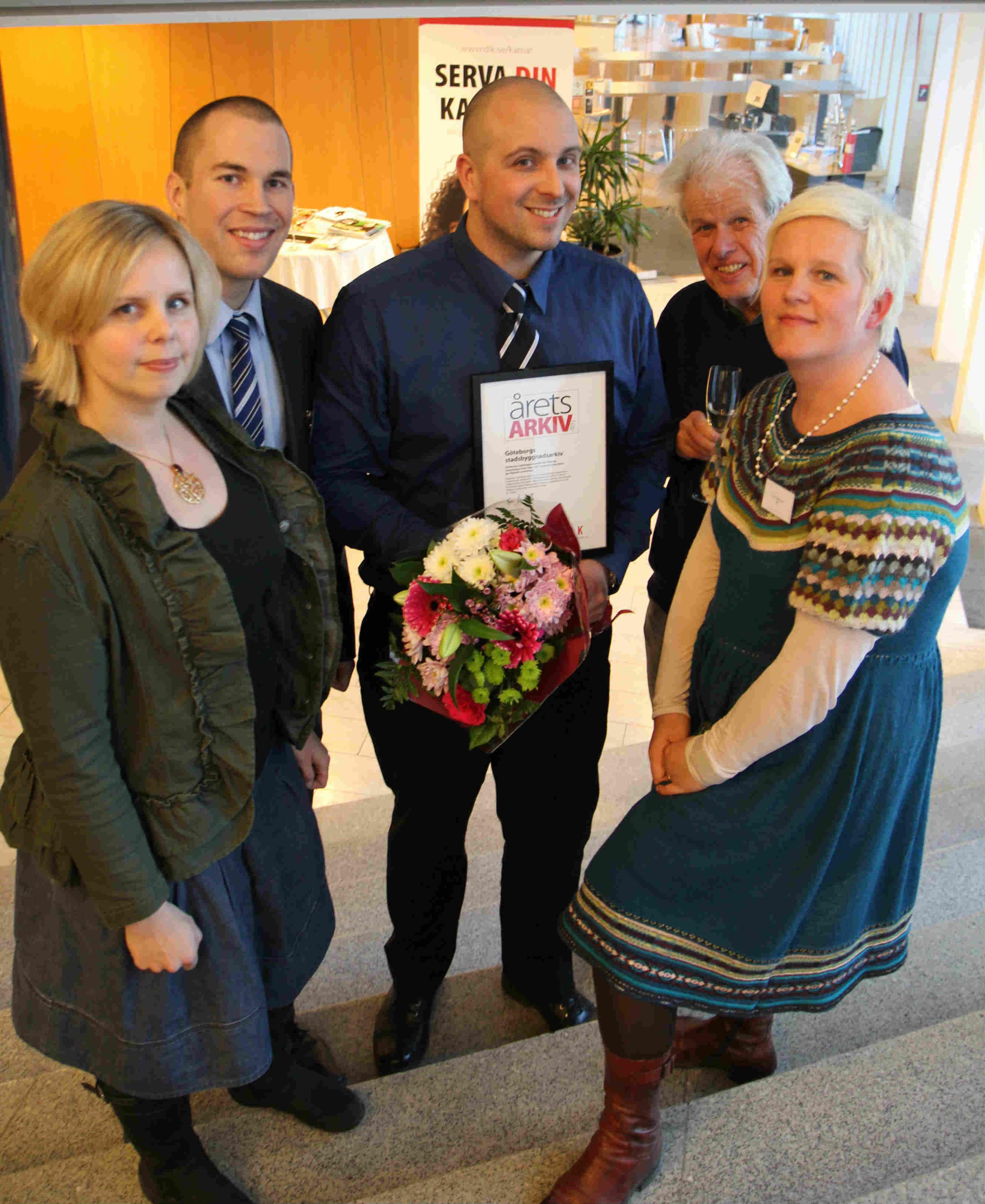 Vinnare-2011 WEBB