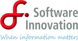 software innovationwebb