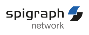 spigraph-network-CMYK